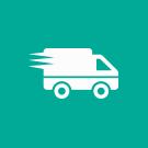 emploi transport et logistique key flex services geneve vaud