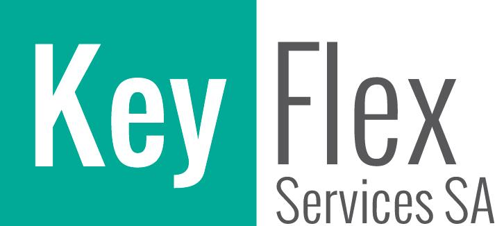 Key Flex